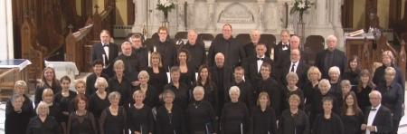 Choir Photo cropped 3